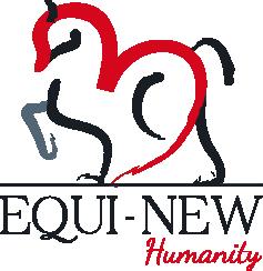 MéDECINS SPéCIALISTES : EQUI-NEW Humanity